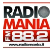 RadioMania Velletri